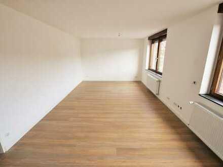 Schöne 3-Zimmer Wohnung in Lengerich