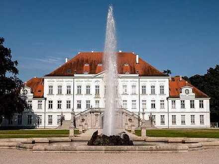 "Stilvoll möbliertes Apartment in Haimhausen, ""Fully furnished apartment"" inklusive WLAN und SMART TV"