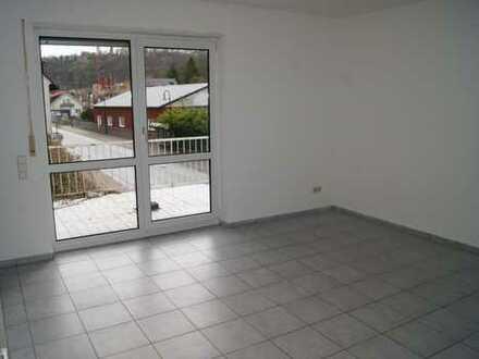 395 €, 37 m², 1 Zimmer