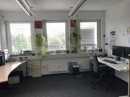 Provisionsfrei! Attraktive Bürofläche mit optimaler Verkehrsanbindung!