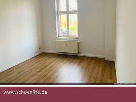 Top Whg in Brandenburg an der Havel! **Besichtigung: Sa., 18.01. // 15:15 Uhr**