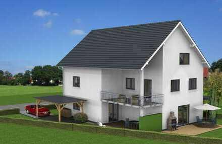 Zwei großzügige geschnittene Eigentumswohnungen im Dortmunder Süden