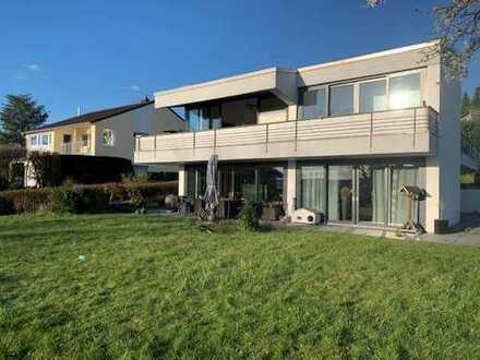 Sanierte 3-Zimmer-EG-Wohnung mit Balkon in Königswinter