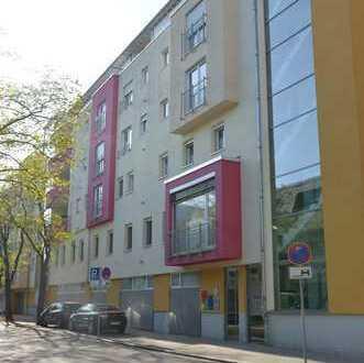 Paket - Moderne Büro- und Praxisflächen im Herzen Frankenthals