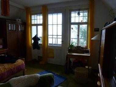 Das könnte dein Zimmer sein