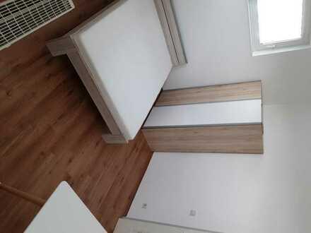 Zimmer zu vermieten in Radolfzell/ Damen WG/ Herren WG / Gemischte WG