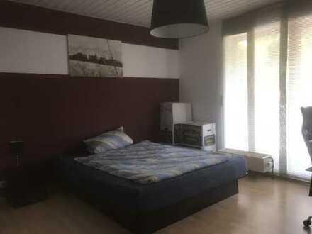 PROVISIONSFREI Helle Souterrain-Wohnung in Toplage zu verkaufen