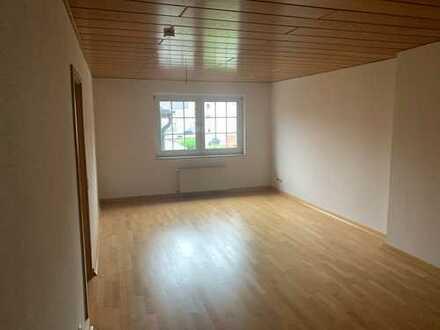 4,5-Zimmerwohnung in Gladbeck