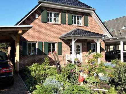 Ihr neues Zuhause in Werder - Havel 200m zur Badestelle