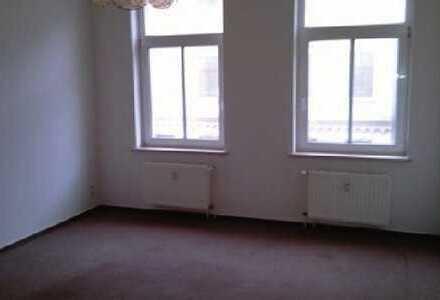 2-Zimmer-Wohnung zu einem unschlagbaren Preis!