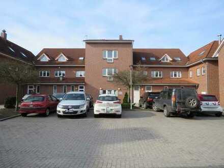 Hammerpreis!!Moderne Arztpraxis in attraktiver Lage und unweit vom Stadtzentrum der Stadt Torgelow