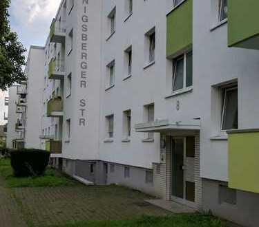 Große Wohnung in Top Lage zu vermieten. Jetzt mietfreie Zeit sichern!