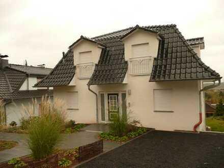 Erstbezug: attraktive 3-Zimmer-Terrassenwohnung in Dietzenbach /Wingertsberg