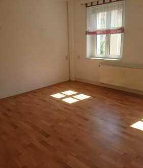 *Einbauküche*tolle 3-Raum-Wohnung mit Einbauküche