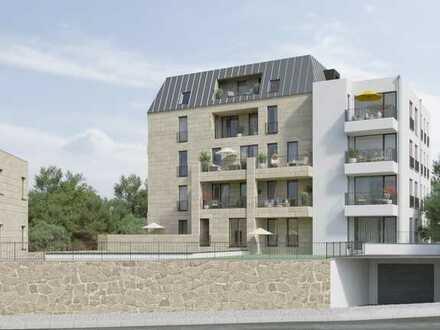 Eigenes Heim geplant?Baustellenbesichtigung 4.07. ab 14-16Uhr/5.07.ab 10-12Uhr