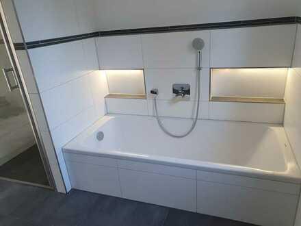 Schöne 4-Zimmer-Wohnung mit Terrasse in Mainaschaff ab 01.08.2021
