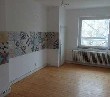 Sanierte 3-Zimmer-Wohnung in der Nähe des Frankenberger Viertels zu vermieten