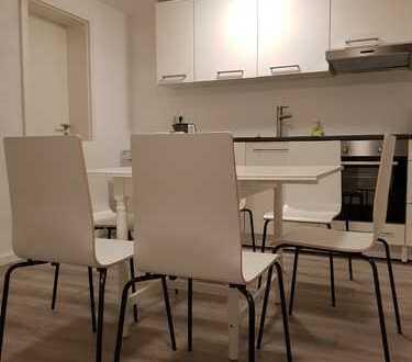 NEU Studentenwohnheim in Möhringen - möbliert
