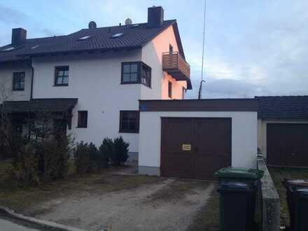 60 qm² Wohnung in Jetzendorf