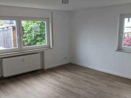 Freundliche 2-Zimmer-Wohnung in Markgröningen