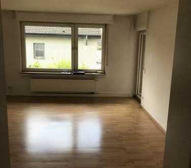 Schöne drei Zimmer Wohnung in Steinfurt (Kreis), Lengerich