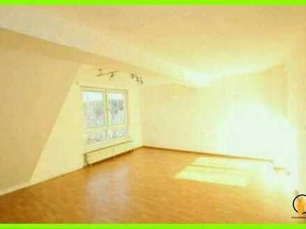 ⭐Sehr schöne Maisonette-Wohnung in Essen-Altendorf