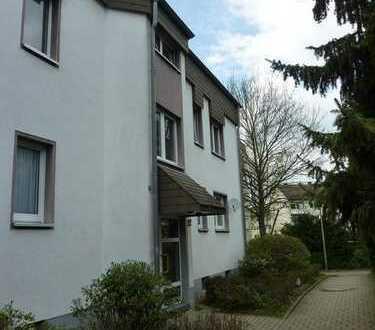 Wohnen im Dortmunder Süden - Dortmund Holzen