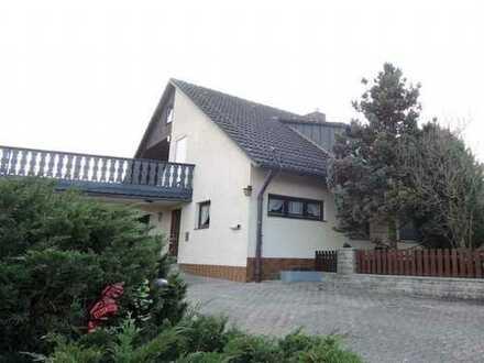 4 3 9. 0 0 0,- für 2 5 8 qm Zwei- bis Dreifamilienhaus + 2 Terrassen + NEUER Heizung mit Solar