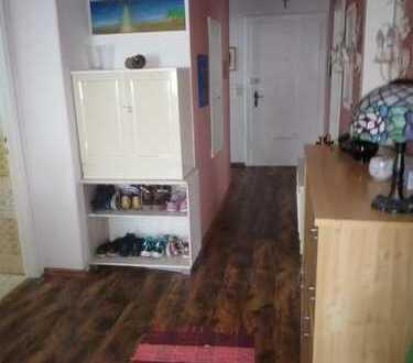 WG Zimmer 16 m2