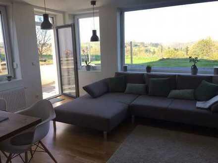 880 €, 75 m², 2,5 Zimmer