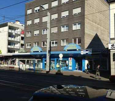 ***TOP-Lage*** Büro- / Arztflächen zentral in Essen-Frintrop