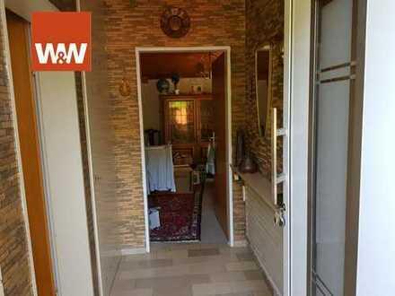 Zweifamilienhaus mit Einliegerwohnung !!!Sanierungsbedürftig!!!
