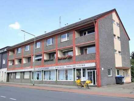 KAPITALANLAGE! Zwei Mehrfamilienhäuser in zentraler Lage
