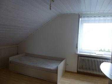 Schönes WG Zimmer 13m² Komplett Preis 290 Euro