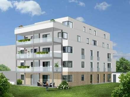 Bielefeld - Innenstadt Exquisites Stadtdomizil oder attraktives und nachhaltiges Investment