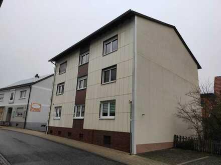 Kapitalanlage in Otterbach zu verkaufen - 2 Mehrfamilienhäuser