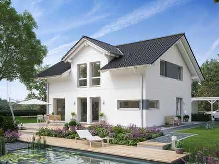 Gepflegt wohnen in Hohen Neuendorf