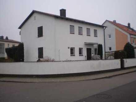 2 ZKB Wohnung im Zweifamilienhaus IN Altes Westviertel Toplage