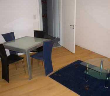 2-Zimmer-Einliegerwohnung mit separatem Eingang in Nagold (Lemberg)
