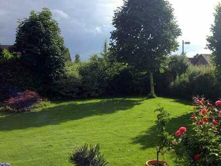 Aufgepaßt, exklusives Einfamilienhaus in Meerbusch ,,Lank-Latum,, zur Miete!