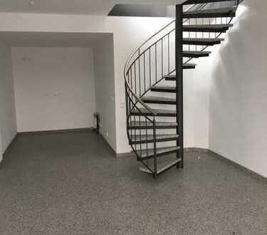 Luxuriöse 3-Zimmer Maisonette-Whg. 50 mit Dachterrasse in Toplage mit Südausrichtung und KfW 55