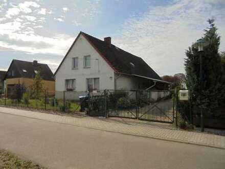 Grundstücksausschreibung in Neurochlitz