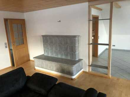 Schöne, geräumige zwei Zimmer Wohnung in Lörrach (Kreis), Steinen