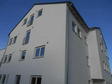 NEUMANN - KfW 55! Neubau- Hochwertige Gewerbeeinheit an der Hohenwarter Str. 95b