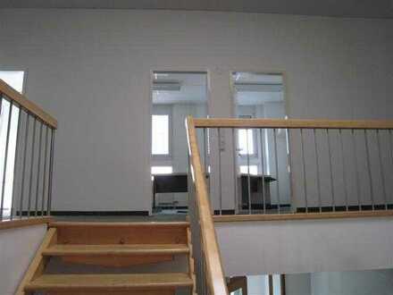 1 Büroraum in Remseck-Hochberg !! Gemeinschaftsküche / WC