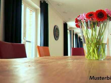 Helle und gut geschnittene 3-Zimmerwohnung in ruhiger Lage!