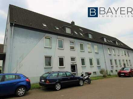 Sofort Verfügbar! Zwei-Zimmerwohnung in Bochum Hofstede zu vermieten