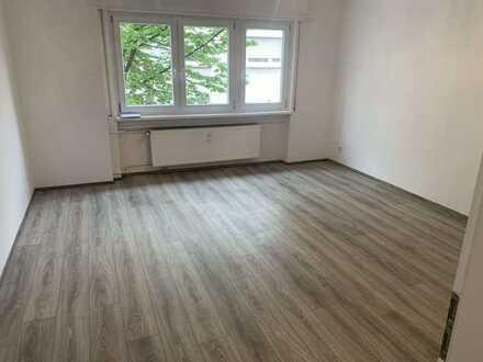 Neu Renovierte 3 Zimmer Wohnung! Stadtmitte Pforzheim