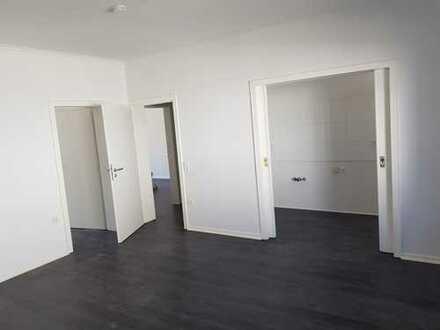 3 zimmer Wohnung in zentraler Lage in Dellbrück
