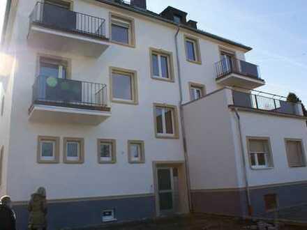 Schöne, gepflegte 3-Zimmer-Wohnung mit Terrasse in Offenbach am Main